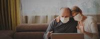 Как помочь ближнему пережить пандемию?