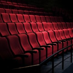 Театр на удалёнке