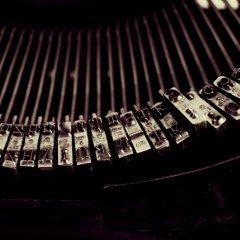 «Там была жизнь»: 100 лет легендарному Домжуру