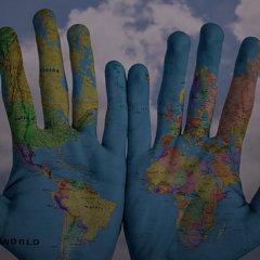 Как эпидемия изменит мир вокруг нас