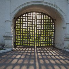 Евхаристия: Пятидесятница или Тайная вечеря?