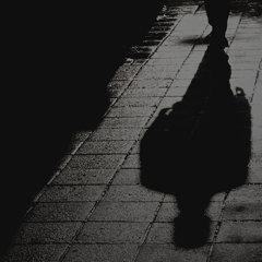 Глеб Павловский: «Путину пришлось отступить в тень»