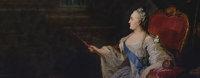 Как Екатерина стала Великой. Продолжение