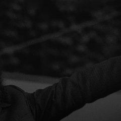 Солженицын: «Падение мужества – первый признак конца»