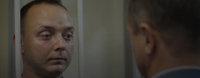 Более 45 тысяч человек подписались в поддержку Ивана Сафронова