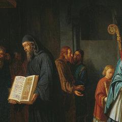 5 фактов о крещении Руси