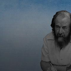 Главред говорит. Как Солженицын сменил прописку в Твери