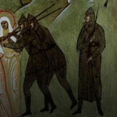Честь и святость: алапаевская потеря России