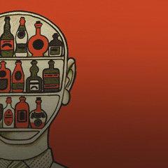 «Алкоголизм возникает от потери смыслов»