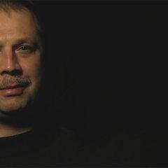 Экс-премьер ДНР: Донбасс готовится к крымскому сценарию