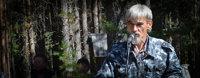 Прокуратура запросила 15 лет колонии для Юрия Дмитриева