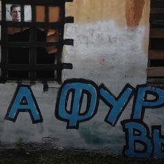 В 14 городах России поддержали протесты в Хабаровске