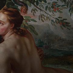 Что говорит Библия о добрачном сексе?