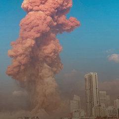Взрыв в Бейруте: сколько на самом деле погибших?