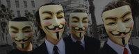 Русские хакеры