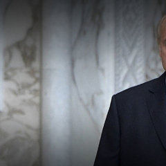 Спасти Лукашенко