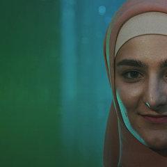 Айшат Кадырова в 21 год стала замминистра культуры Чечни