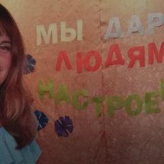 «Я ж не сама выдвигалась». В Костромской области жители выбрали уборщицу главой поселения