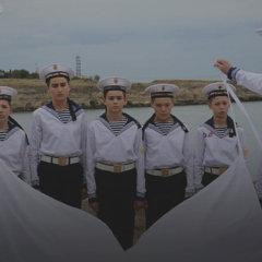 «Памятник примирения» спровоцировал информационную войну