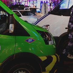 «Зелёные фургоны» приедут за каждым?