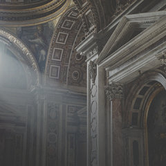 «Не потерять молодёжь для христианской веры»