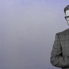 Главред говорит: почему СМИ плохо пишут про РПЦ