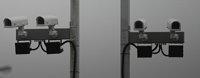 В Москве установят систему тотальной слежки за горожанами