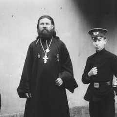 Какую церковь уничтожили коммунисты