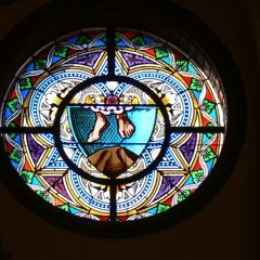 Куда делось человеческое тело Христа после Его вознесения?
