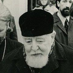 Аристократ и просветитель, собиравший церковь в СССР
