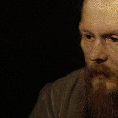 Россия – страна «поэта» Достоевского