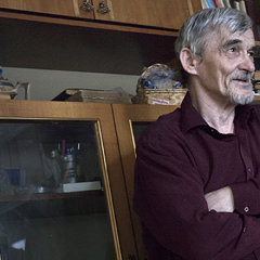 Юрию Дмитриеву мог мстить внук энкавэдэшника