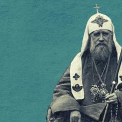Главред говорит. Почему патриарх проклял власть?