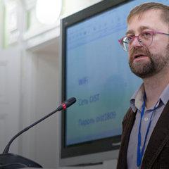 «Не думаю, что церковь перестаёт играть в России важнейшую роль»