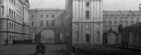 Как масон помог Царскосельскому лицею,  или Несколько слов о коварстве иезуитов