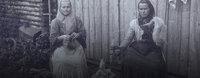 Как праздновали «женские дни» до революции