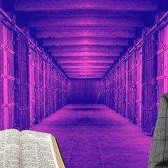 Главред говорит. Зачем Навальный цитирует Евангелие в суде