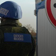 Руководство ДНР эвакуирует свои семьи в Россию