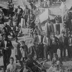 Почему Байден признал геноцид армян