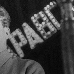 Почему именно Сталин сменил Ленина у руля власти