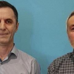 Сотрудники штаба Навального в Махачкале найдены живыми