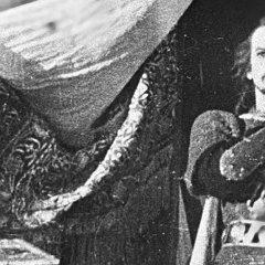 Александр Невский: святой политик?