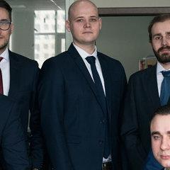 Новое дело Навального и «Евровидение»