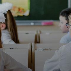 В Подмосковье родители призвали не отправлять детей в школы и детсады