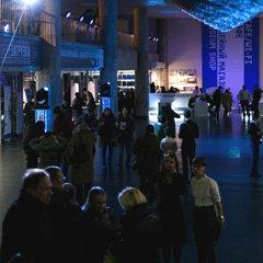 «Ночь музеев» возвращается