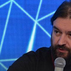 Рейтинг православных блогов