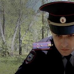 Грусть полицейских и Серебренников в Каннах