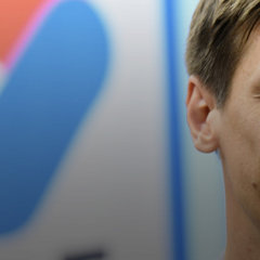 Дмитрия Гудкова вынудили покинуть Россию