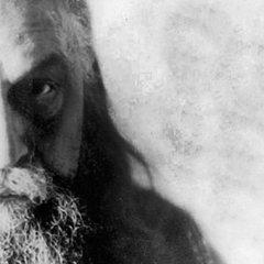 Смелая мудрость отца Сергия Булгакова
