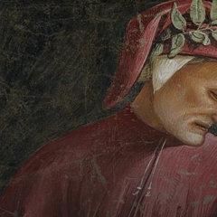 «Божественная комедия», или рецепт счастливой жизни от Данте